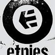 ' Public Enemy '