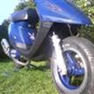 Rune J - Night Riders 7900 !
