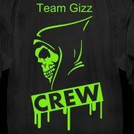 Team Gizz