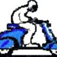 Nyrup - scooterdrag.dk