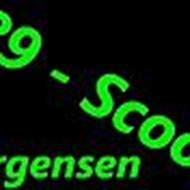 _<89-Scoot> # Jørgensen -SFX- #