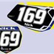 Nick #169 .
