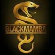 $Team Black Mamba$ J
