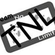 (^Team No Limits^) $ Casper&Keld ™