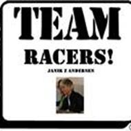 Team Racers - | Janik Z