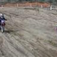team85 ,racing KTM SX85. s
