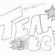 #Team BC // Rasmus L