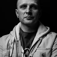 Alexei E