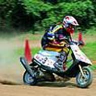 Racing Team Fyn R