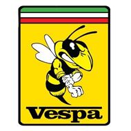 Mobila Vespa