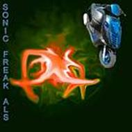 -=(Dres)=-sonic freak A