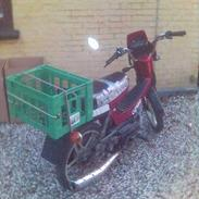 Puch  Turbosport [AC] *SOLGT*