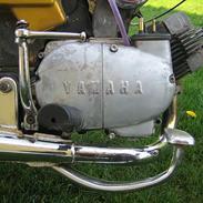 Yamaha fs1 4g dx.. SOLGT
