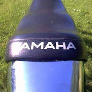 Yamaha fs-1 k1 4g [Solgt]