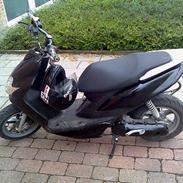 Yamaha Jog R SOOLGT!!!!!!!!!!
