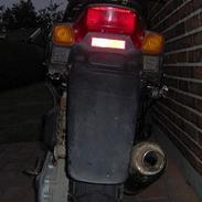 Yamaha Bws ng ( SOLGT )