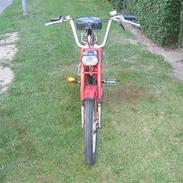 Puch maxi byttet.....!!!!