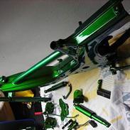 Puch Maxi 2 gear SOLGT