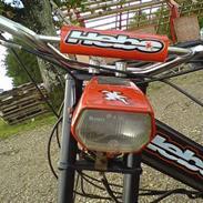 Puch Maxi 2 gear Byttet