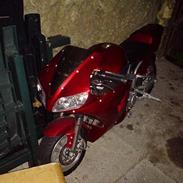 "MiniBike Superbike """" BILLIG SALG"