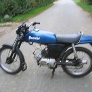 Yamaha fs1 2 gear  (solgt)