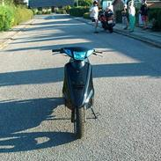Yamaha jog[SOLGT]