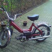 Puch k