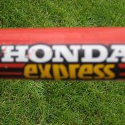 Honda Xpress NC50