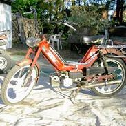 KTM foxi 2 g