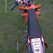 KTM sx 65 ccm /SOLGT\