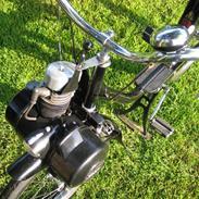 Velo Solex model 1700
