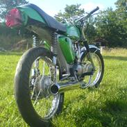 Yamaha Fs1 4g [ SOLGT ]