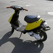 Yamaha                     AS AC