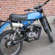 Puch Pioneer