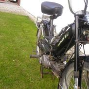 Puch puch maxi kl | Solgt |