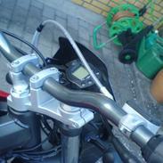 Aprilia SX 50 [total skadet]