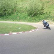 Yamaha TZR LC ÐÐ R/T 70cc
