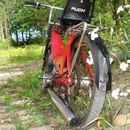 Puch Maxi k E50 //Solgt//