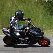 Yamaha Aerox *Solgt i dele*