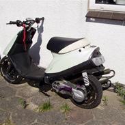 Yamaha Jog  *SOLGT*