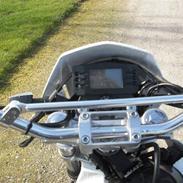 CPI super motard/solgt/