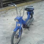 Honda Camino pa 50