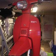 Honda Melody