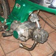 Honda CD110