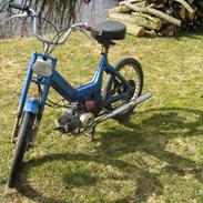 Puch maxi soldt