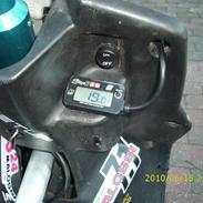 PGO Hot50 TS 2 7T LC