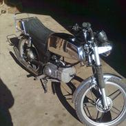 Kreidler 1,2 hk superstar 2 gears