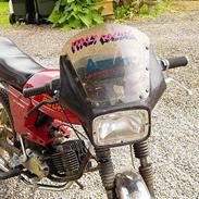 Puch Monza ::SOLGT::