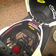 Yamaha Aerox S6R MkII LC DD (BaneSpaden)
