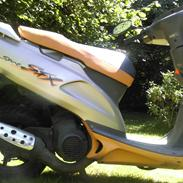 Honda SFX SPORT 50